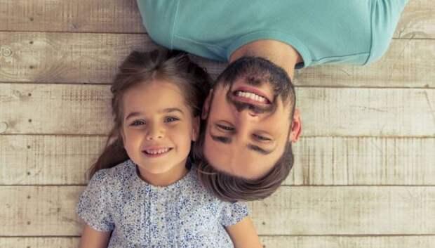 Исследование ученых утверждает: дети в неполных семьях — счастливы