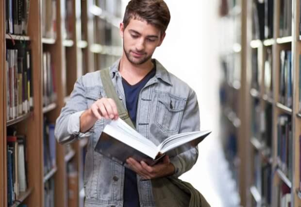 В России предложили вернуть распределение выпускников ВУЗов