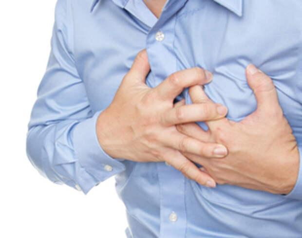 Отравление Корвалолом: последствия, симптомы, что делать, лечение