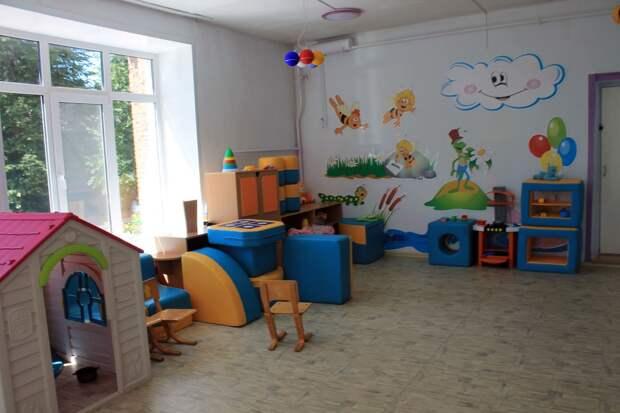 Общественники призвали правительство Удмуртии сохранить детдом в Сарапуле