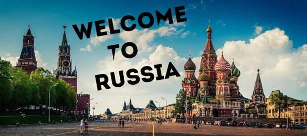 Муждабаев: Русские гораздо злее Путина, Ивана Грозного и Сталина