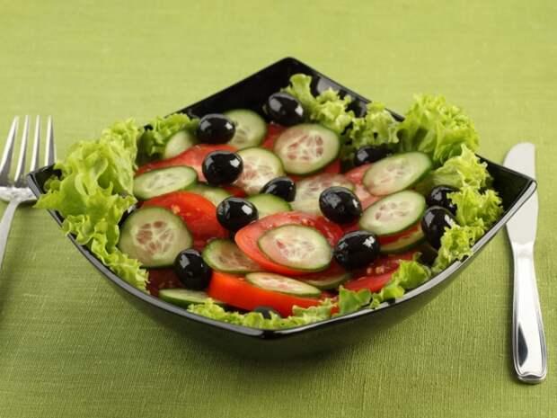 Плюсы и минусы популярных овощей, которые мы употребляем почти ежедневно