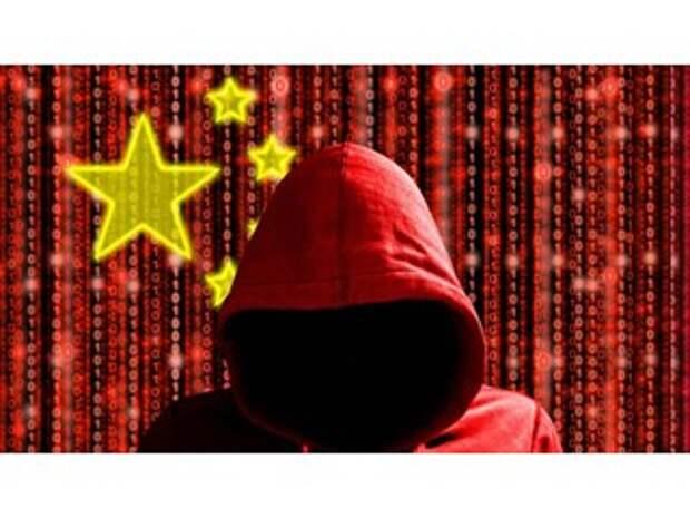 Китайские хакеры и репутация Польши