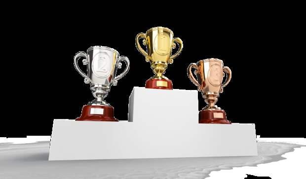 Редакция ИА«Бел.Ру» проводит конкурс для любителей футбола