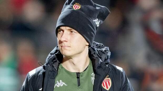 Слуцкий: «Головину надо переходить в команду, которая точно выше «Монако». Не знаю, в «Арсенал»