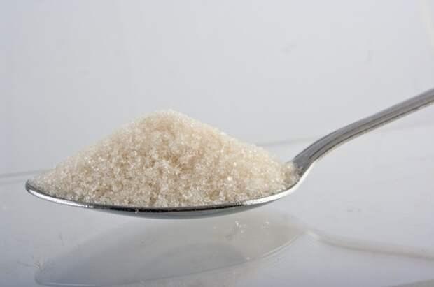 Назван симптом диабета 2 типа, возникающий после еды