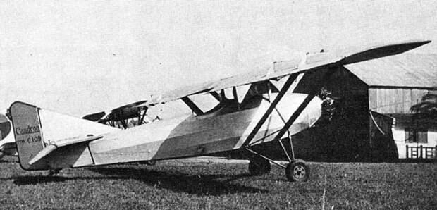 CaudronC-109.jpg