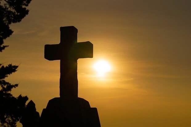 13 запретов, которые нельзя нарушать во время похорон...