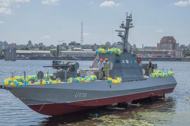 Зеленский повесил на Украину очередной долг
