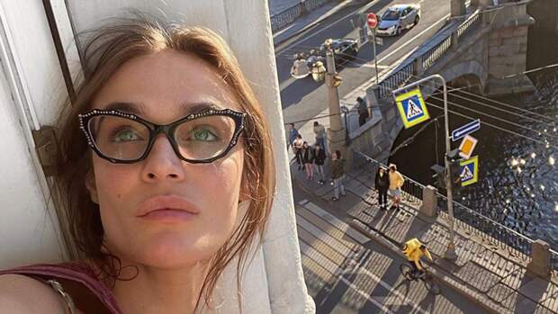 "Звезду ""Дома-2"" Алену Водонаеву госпитализировали с подозрением на инсульт"