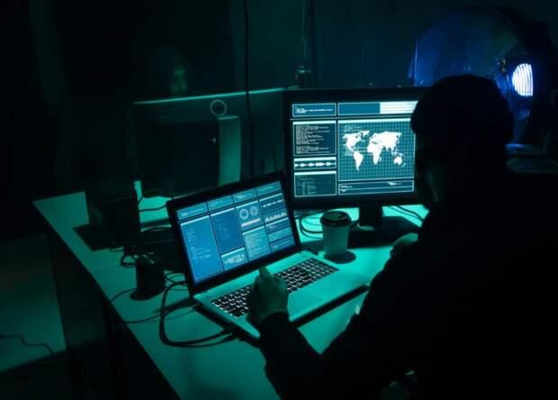 Западные СМИ преуспели в злоупотреблении киберпространством