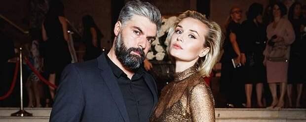 Дмитрий Исхаков перестал общаться с сыном Полины Гагариной от первого брака