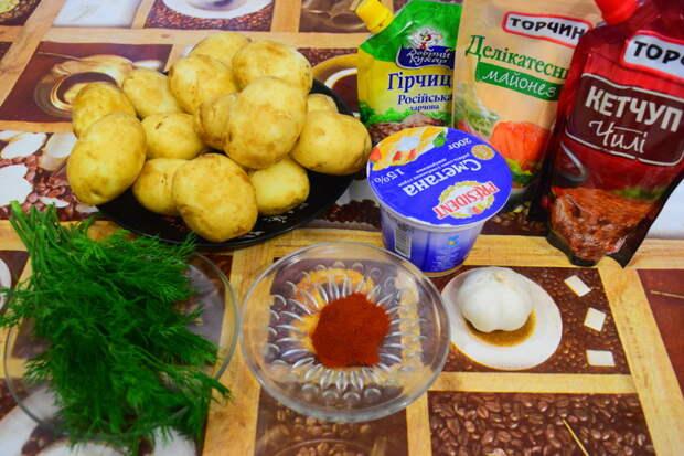 Ингредиенты Айдахо, видео, еда, картофель в духовке, своими руками