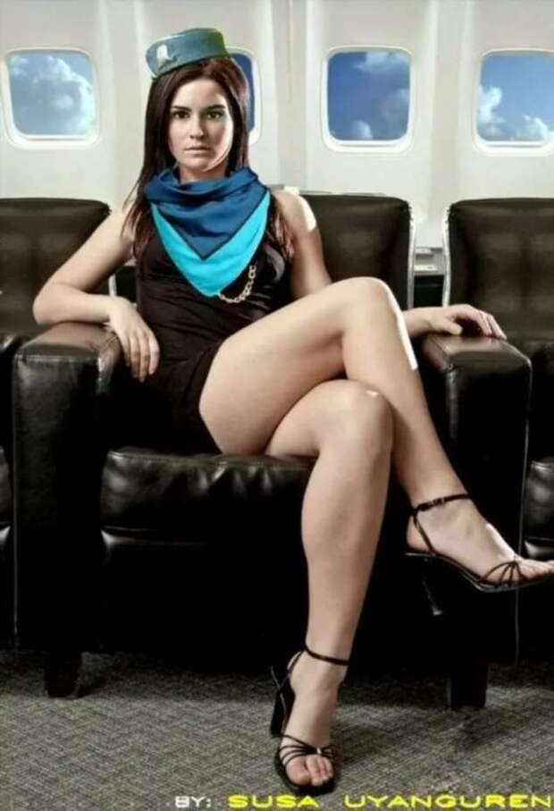 Ножки стюардесс. Подборка chert-poberi-styuardessy-chert-poberi-styuardessy-15060427022021-9 картинка chert-poberi-styuardessy-15060427022021-9