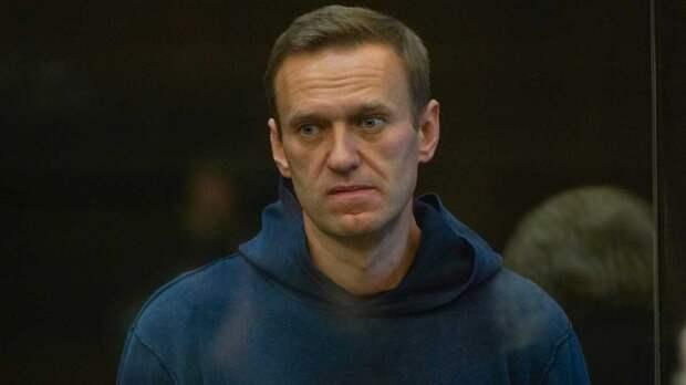 СМИ: дело Навального главы МИД стран ЕС обсудят 19 апреля