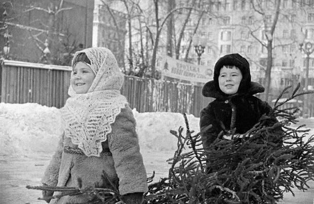 Волшебство начинается! СССР. 1970-е знаменитости, исторические фотографии, история, редкие фотографии, фото