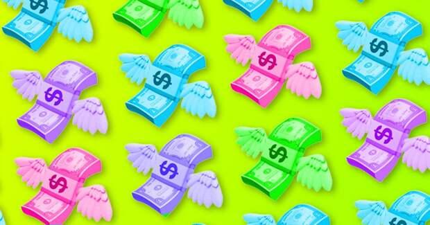 Стоит ли сейчас покупать валюту?