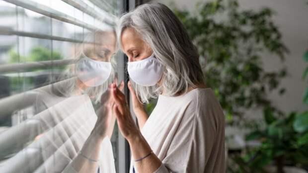 Когда и чем закончится пандемия коронавируса: четыре сценария