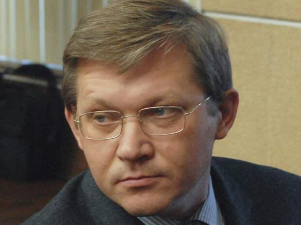 «Никто не остановит»: Рыжков предрек российской власти массовые протесты
