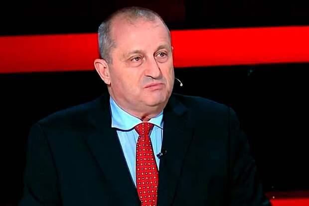 Кедми: «Нетаньяху подтвердил самые грязные предрассудки антисемитов»