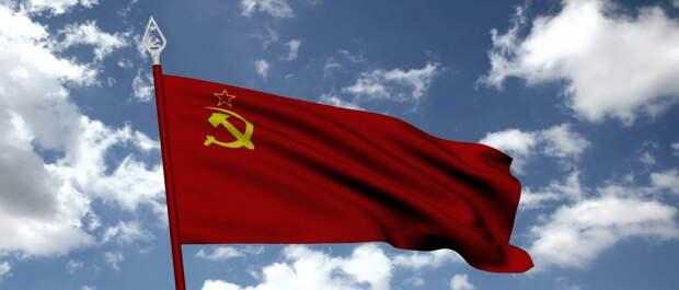 «Пора восстановить Отечество и поднять флаги СССР по всему СНГ» – Федоров