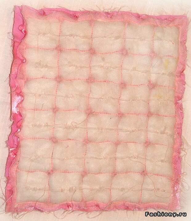 мастер-класс по пошиву одеяла и подушки (25) (500x579, 188Kb)