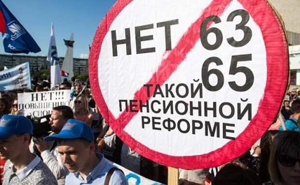 Если бы Медведев жил, как простой человек, он до 65-и дотянул?