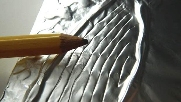 Неординарная техника для декора: творческий акцент в любом месте