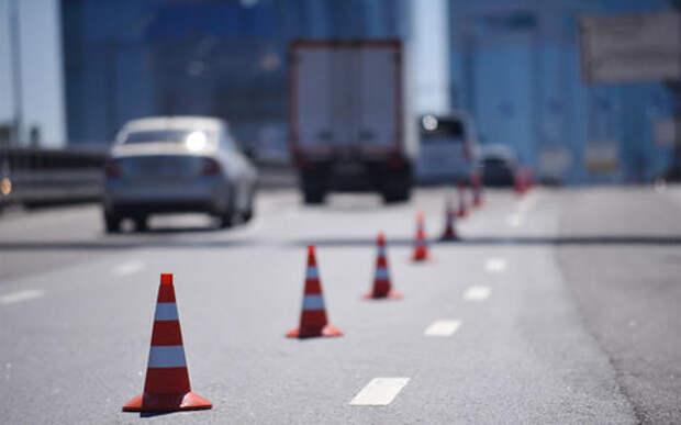 Регионы не хотят тратить деньги на ремонт дорог