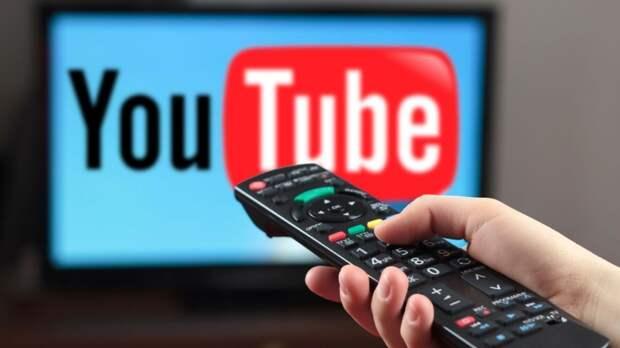 15 отличных YouTube-каналов сбесплатными фильмами исериалами