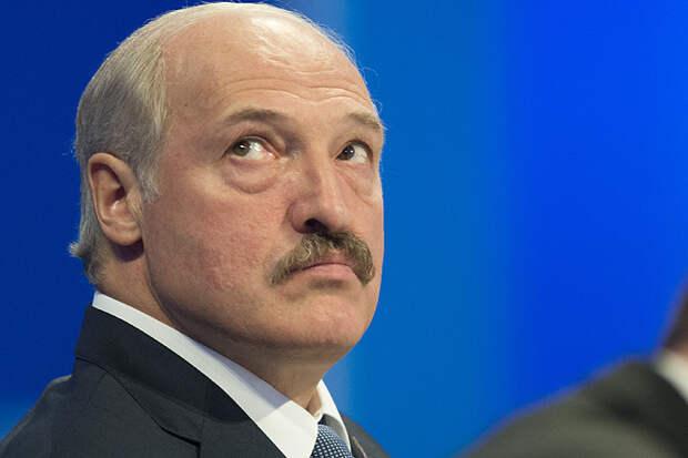 Лукашенко предложил белорусским предпринимателям «быстрее зарабатывать» на российском эмбарго