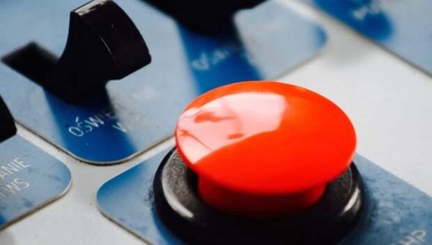 """Ветеран РВСН рассказал, как на самом деле работает """"ядерная кнопка"""""""