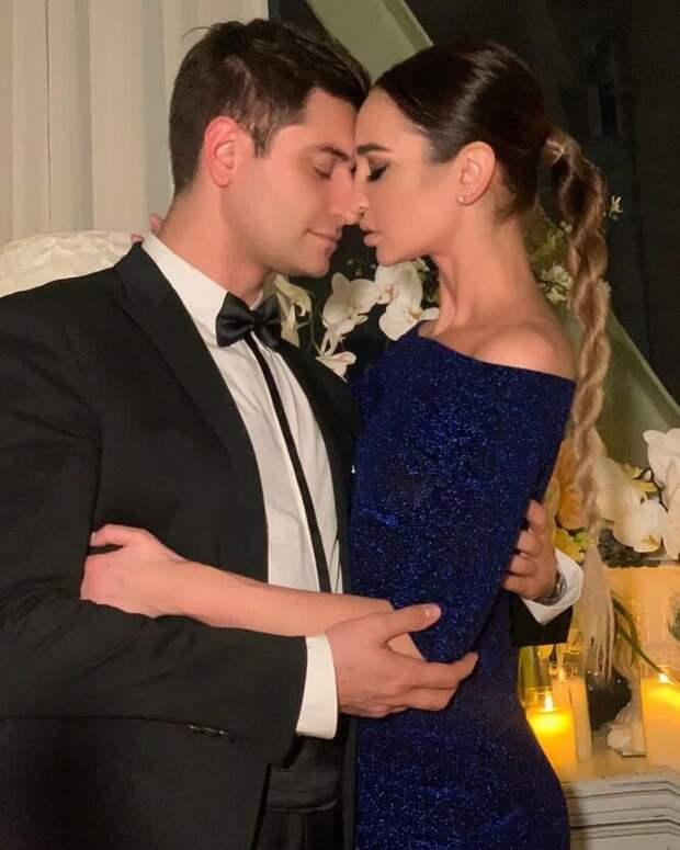 Как сложилась судьба звёздных пар после скандалов с изменой