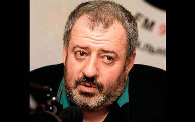 Мамука Андреевич Кикалейшвили 1960-2000