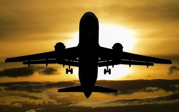 Россияне пожаловались на продажу авиабилетов по закрытым направлениям