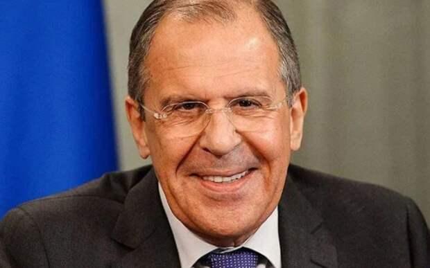 Россия уже перестала обращать внимание на «окрики» Запада