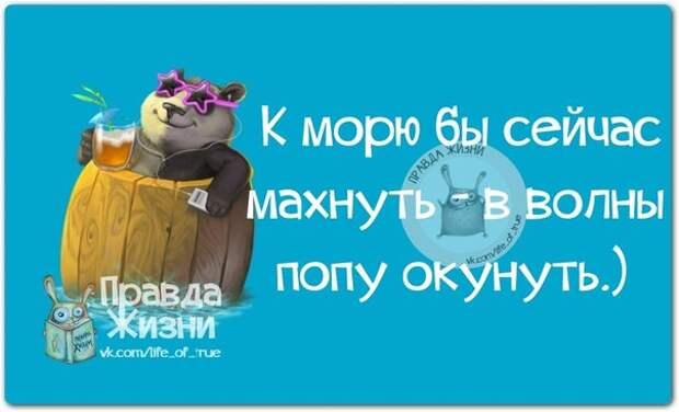 5402287_136739923_5672049_1408388254_frazochki4 (604x367, 39Kb)