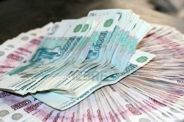20 народных примет про деньги