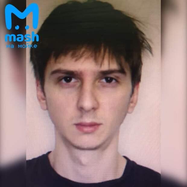 Он привел в дом другую девушку...В Санкт-Петербурге фотомодель Vogue убила мужа