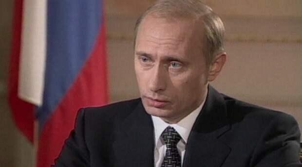 «Медуза» переиначила рассекреченные переговоры Путина с Клинтоном на свой лад, но как все было на самом деле?