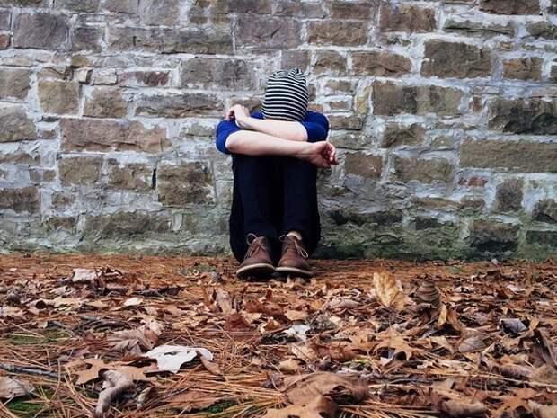 На Алтае муж арестованной за истязание приемного ребенка рассказал свою версию, почему силовики якобы преследуют их семью
