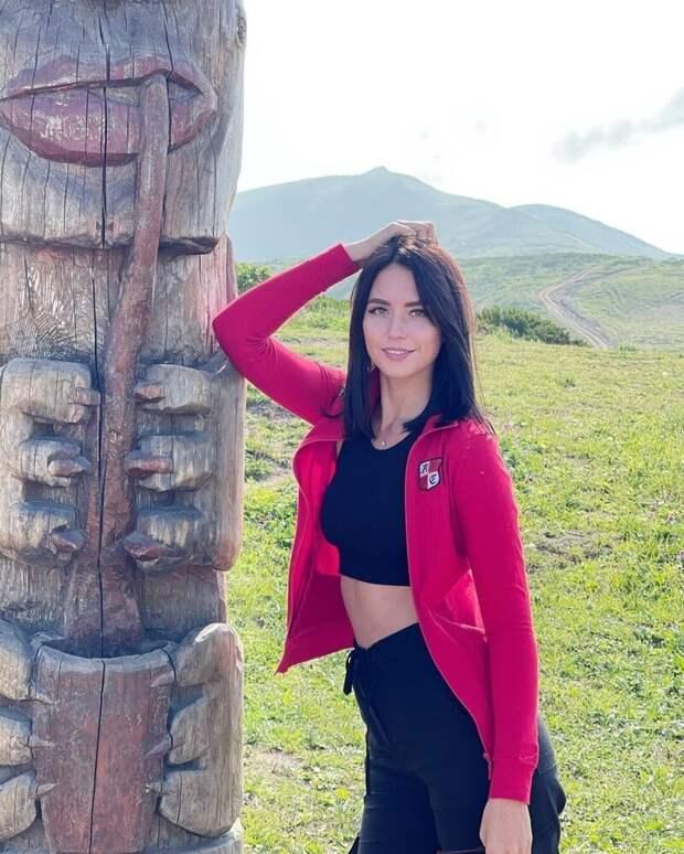 Как проводили свой отпуск на Камчатке те, кто не смог поехать за границу