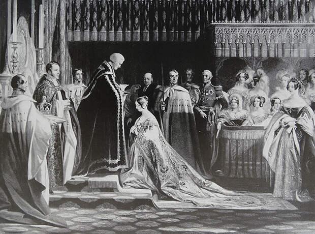 Королева Виктория: женщина, давшая название эпохе