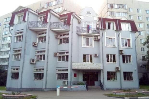Тамбовский ФОМС должен заплатить за лечение тамбовчан в воронежских клиниках
