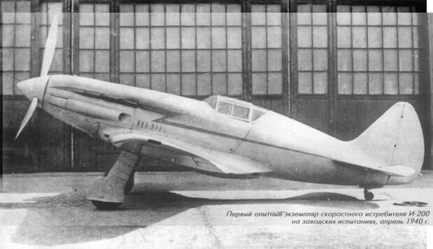 МиГу – 75