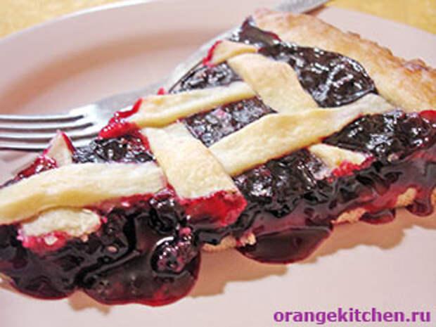 blackcurrant-cake0 (320x240, 25Kb)