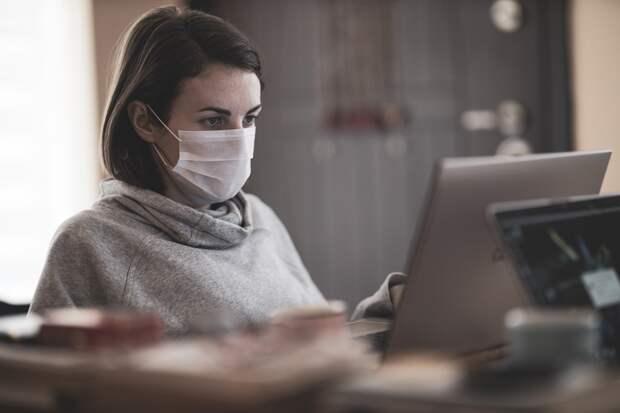 Локдаун – не самое страшное: бизнесмены об угрозах второй волны коронавируса