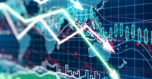 GroupM улучшила прогноз по российскому рынку