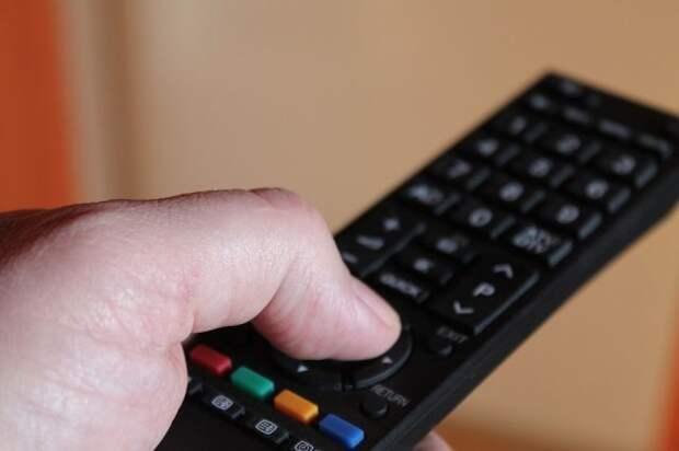 Телевидение и радио в Казахстане не будут работать 27 апреля