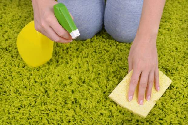 764955-650-1458653695-Drying-the-Carpet